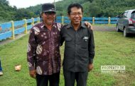 Anggota DPRD Rembang Meninggal Saat Giat Kunker