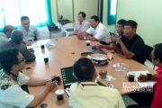 7 Caleg di Rembang Masih Tercatat Sebagai Anggota BPD, Diminta Mudur