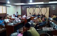 Datangi DPRD, Nelayan Rembang Keluhkan Kenaikan Harga BBM