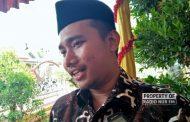Gerindra Optimis Prabowo – Sandi Dulang Suara 50 Persen di Rembang