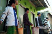 Kekeringan, Ponpes di Lasem Pulangkan Sementara Santrinya