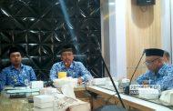 Diundang untuk 'Didengar' Suaranya Oleh Bupati, Pedagang Pasar Rembang Pilih 'Alpa'
