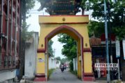 "Pemkab Rembang Incar Sebutan ""The Legend City"""