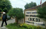Ribuan Pendaftar CPNS di Rembang, 27 Formasi Justru Kosong Pelamar