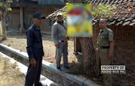 APK Caleg di Rembang yang 'Ngawur', Ditertibkan