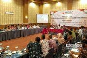 Caleg Atau Capres 'Penumpang' Angkutan Umum, Bakal 'Disemprit'