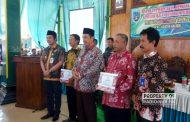 Kades Pemalsu Data Kemiskinan, Bupati Rembang : Hukuman Dua Tahun Menanti