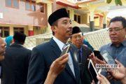 Pengembangan Lokasi Makam RA Kartini Oleh Pemkab Terbentur Kepemilikan Hak