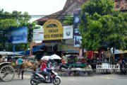 Dibalik Penolakan Pedagang, Warga Desa Sumberjo Dukung Rencana Relokasi Pasar Kota Rembang