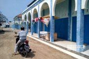 'Proyek Gagal' Rest Area Pantai Binangun Disewakan Rp 50 Juta Per Tahun