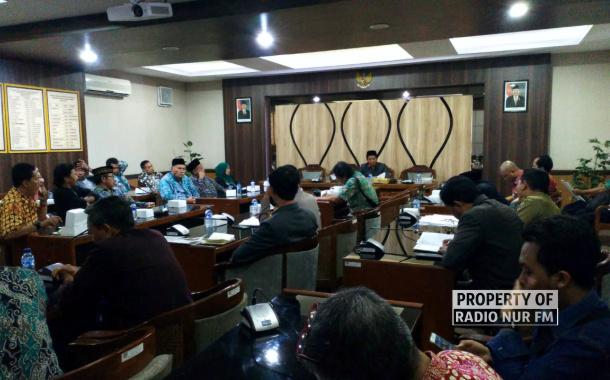 Didemo Soal Bau Busuk, Pemilik Alkuba Justru 'Curhat' saat Mediasi dengan DPRD