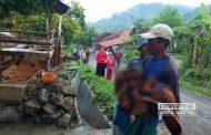Bocah Asal Sedan Tewas Tenggelam di Kubangan Bekas Galian Tambang