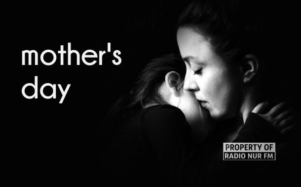 Harbolnas Bukalapak Bikin Hari Ibu Nanti Lebih Berkesan