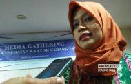 Tunggakan Iuran Peserta BPJS di Rembang Capai Rp 3,9 Milyar