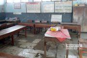Puluhan Sekolah di Rembang 'Haram' Gunakan DAK Meski untuk Pembangunan
