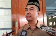 287 Motor Dinas Bakal Dibagikan Untuk Ketua BPD di Tiap Desa