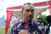 2019, Pemkab Rembang Tambah Kuota Beasiswa PTN