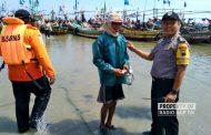 Sempat Dilaporkan Hilang, Dua Nelayan Asal Sluke Ditemukan Selamat
