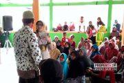 Warga Satu Desa di Rembang Protes Program Sertifikasi Tanah Masal Bayar Rp 1,5 Juta