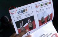 Sortir Surat Suara Pilpres Selesai, KPU Rembang Temukan 931 Lembar Rusak