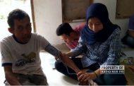 Tour Pelayanan Kesehatan Kuntum di Rembang Selesai, Seribu Wajah Tersenyum