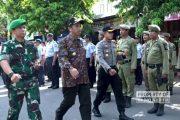 Polres Rembang Bakal Terjunkan Anggota Untuk Kampanye Politik, Kok Bisa?