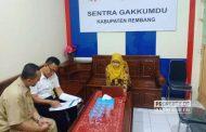 Posting di Facebook, ASN di Rembang Ini Ditengarai Tak Netral Pada Pemilu 2019
