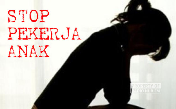 Hendak Dipekerjakan Sebagai PK di Rembang, Begini Nasib Dua Gadis Asal Bandung