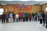 Di Rembang, 2 Orang Petugas Pemilu Meninggal, 4 Orang Sakit