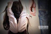 Cabuli Gadis di Bawah Umur, 3 Orang Pria warga Rembang Diringkus Polisi