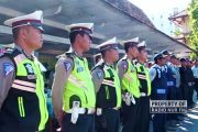 Mudik Lebaran 2019, Pantura Rembang Diprediksi Sepi