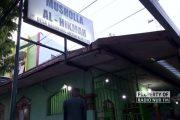 Cerita Mushola Al Hikmah Desa Gegunung Wetan yang 'Bersengketa' Karena Pindah Tangan