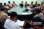 Terlibat Konflik Saat Mencari Ikan, 4 Unit Perahu Nelayan Tersandera