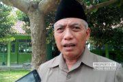 Ramai-ramai Tokoh Keagamaan di Rembang Tanggapi Wacana People Power