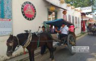 Berkunjung ke Lasem, Pemprov Jateng Sebut Akan Kembangkan Wisata Ramah Lansia