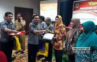 Jumlah Penerima PKH yang Mundur di Rembang, Terbanyak se-Jateng