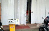 Alfamart Dirampok, Polisi : CCTV Kondisi Mati