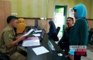 Ramai-ramai Calon Jemaah Haji di Rembang Mengundurkan Diri