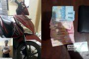 Curi Motor di Masjid, Imam Asal Tangerang Ditangkap Polisi