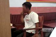 Kasus Pembobolan Rumah Warga Leteh, Pelaku Masih Berusia Belasan Tahun