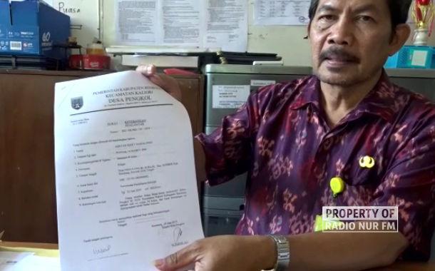 Kecurangan Baru, Pendaftar PPDB SMA di Rembang Gunakan SKD Invalid