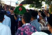 Kepala Desa Punjulharjo Meninggal Dunia, Pemkab Siapkan Pengganti