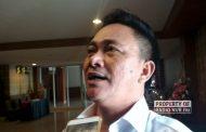 Penjabat Ketua PDIP Rembang Selama 12 Tahun 'Undur Diri', Ini Penggantinya