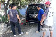 Ngaku Jadi Korban Perampokan, Warga Rembang Bawa Kabur Rp 50 Juta