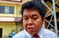 4 Kecamatan Disisir, Polisi Sebut Nihil Pelaku Pembuang Bayi di Selokan