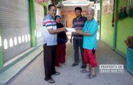 Penetapan Cakades Wonokerto Diadukan ke PTUN, Ramai-ramai Panitia Undur Diri