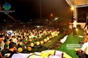 Peringatan Hari Santri Jateng 2019 Dipusatkan di Rembang