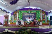 Sarasehan Santri pada HSN Jateng, Wagub : Rembang Layak Disebut Kota Pesantren