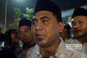 Soal Fatwa Salam MUI Jatim, Wagub Jateng : Salam Jaga Negara