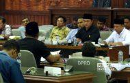 Diprotes Warga, DPRD Rekomendasikan Setop Aktivitas Pipanisasi Migas Randugunting